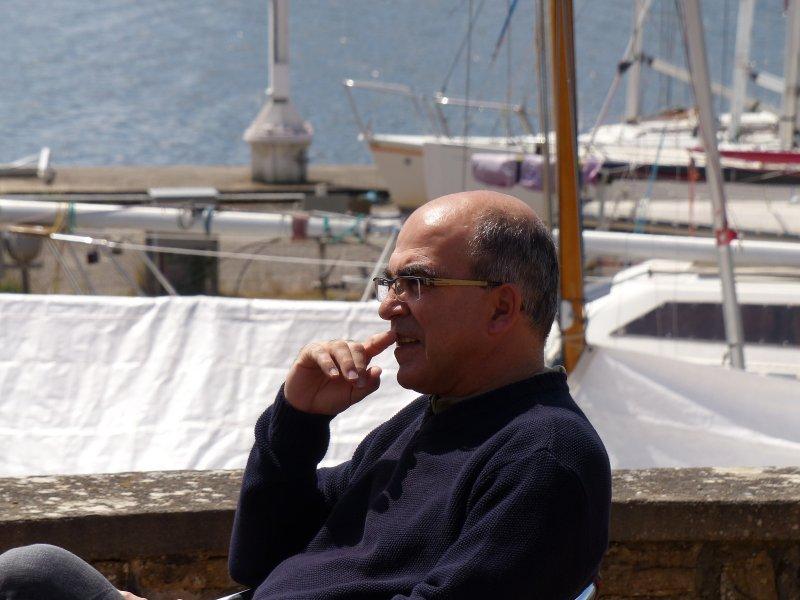2014-06-29-a-4053-pique-nique-acfi-base-nautique-dolgy-moselle