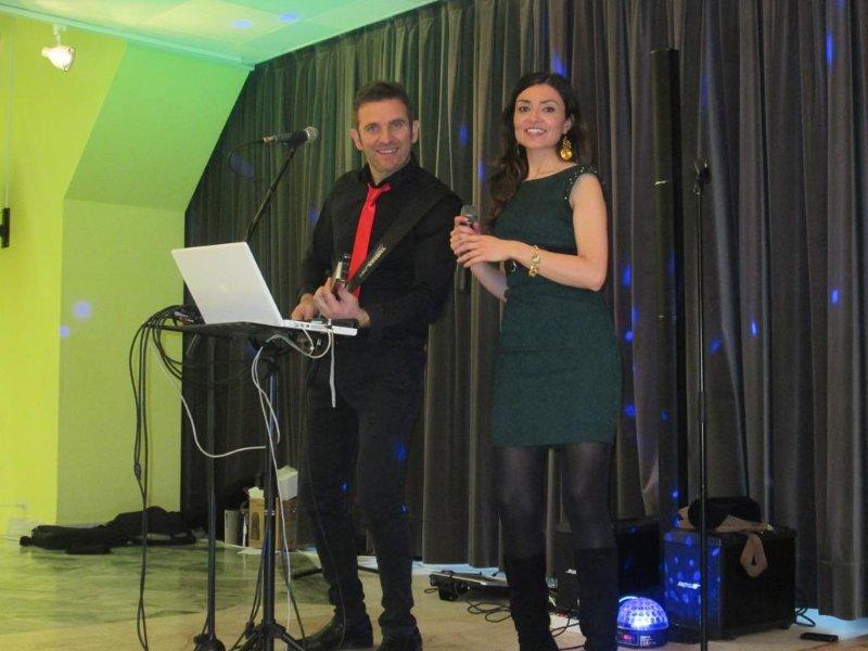 repas-dansant-bella-puglia-2015-40