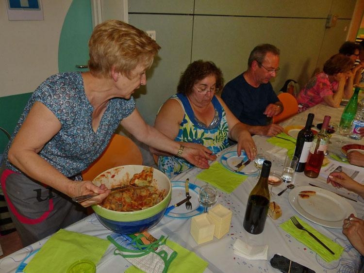22-05-14-tortelini61