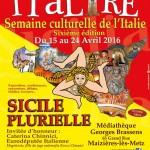 ITALIRE 2016 recto